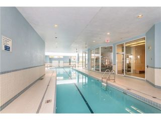 """Photo 12: 101 3950 LINWOOD Street in Burnaby: Burnaby Hospital Condo for sale in """"CASCADE VILLAGE"""" (Burnaby South)  : MLS®# R2109550"""