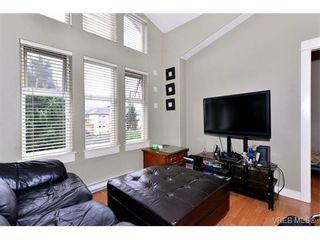 Photo 3: 401 2829 Peatt Rd in VICTORIA: La Langford Proper Condo for sale (Langford)  : MLS®# 717904