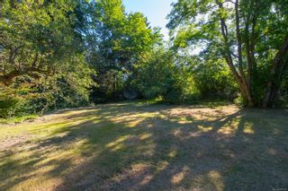 Photo 16: 9149 West Saanich Rd in : NS Ardmore House for sale (North Saanich)  : MLS®# 879323