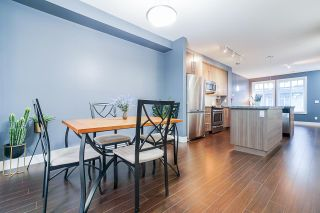 """Photo 11: 36 8250 209B Street in Langley: Willoughby Heights Townhouse for sale in """"Outlook"""" : MLS®# R2518402"""