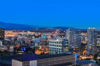 """Photo 14: 2703 788 RICHARDS Street in Vancouver: Downtown VW Condo for sale in """"L'HERMITAGE"""" (Vancouver West)  : MLS®# R2544416"""