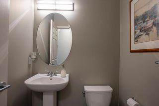 Photo 12: 10 Snowberry Circle in Winnipeg: Sage Creek Residential for sale (2K)  : MLS®# 202111774