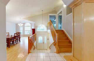 Photo 16: 14904 16 Street in Edmonton: Zone 35 House for sale : MLS®# E4223543