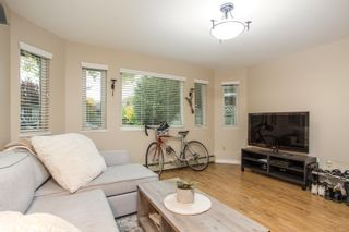 Photo 33: 51 E 42ND Avenue in Vancouver: Main House for sale (Vancouver East)  : MLS®# R2544005