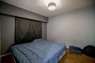 Photo 17: 12853 98A Avenue in Surrey: Cedar Hills House for sale (North Surrey)  : MLS®# R2499761