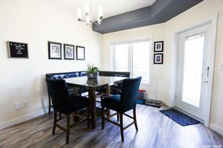 Photo 19: 5 MacDonnell Court in Battleford: Telegraph Heights Residential for sale : MLS®# SK863634