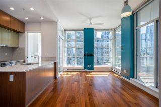 """Photo 12: 906 1205 HOWE Street in Vancouver: Downtown VW Condo for sale in """"The Alto"""" (Vancouver West)  : MLS®# R2571567"""