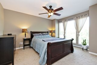 """Photo 12: 3 12188 HARRIS Road in Pitt Meadows: Central Meadows Townhouse for sale in """"Waterford Place"""" : MLS®# R2593269"""