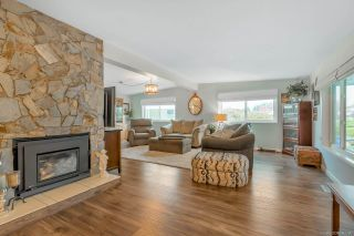 "Photo 4: 20 2303 CRANLEY Drive in Surrey: King George Corridor Manufactured Home for sale in ""Sunnyside Estates"" (South Surrey White Rock)  : MLS®# R2413496"