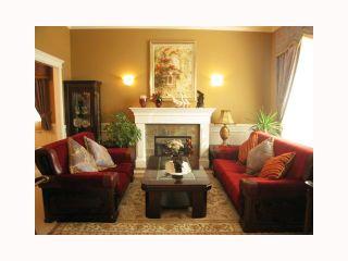 Photo 2: 3531 TOLMIE Avenue in Richmond: Terra Nova House for sale : MLS®# V814123