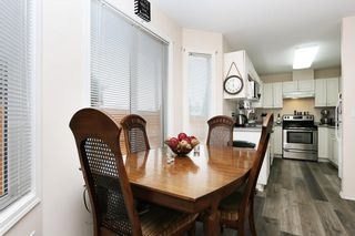 """Photo 10: 7 46209 CESSNA Drive in Chilliwack: Chilliwack E Young-Yale Townhouse for sale in """"Maple Lane"""" : MLS®# R2617765"""