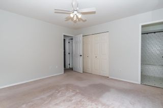 Photo 15: 20044 BIRCH Place in Hope: Hope Silver Creek House for sale : MLS®# R2625092