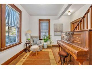 Photo 14: 21198 WICKLUND Avenue in Maple Ridge: Northwest Maple Ridge House for sale : MLS®# R2506044
