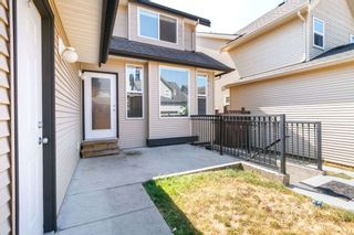 """Photo 19: 19043 69A Avenue in Surrey: Clayton House for sale in """"CLAYTON VILLAGE"""" (Cloverdale)  : MLS®# R2295527"""