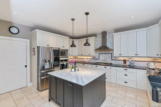 Photo 8: 444 Conway Rd in : SW Interurban House for sale (Saanich West)  : MLS®# 861578