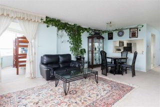 """Photo 6: 2005 6055 NELSON Avenue in Burnaby: Forest Glen BS Condo for sale in """"La Mirage II"""" (Burnaby South)  : MLS®# R2168192"""