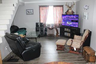 Photo 9: Bragg Acreage in Benson: Residential for sale (Benson Rm No. 35)  : MLS®# SK839518