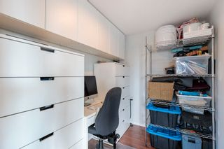 Photo 16: 2301 183 KEEFER Place in Vancouver: Downtown VW Condo for sale (Vancouver West)  : MLS®# R2604500