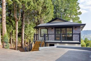 Photo 2: 672 IOCO Road in Port Moody: North Shore Pt Moody House for sale : MLS®# R2610628