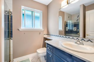 Photo 22: 2195 HARRISON Drive in Vancouver: Fraserview VE House for sale (Vancouver East)  : MLS®# R2610664