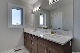 Photo 27: 531 Burgess Crescent in Saskatoon: Rosewood Residential for sale : MLS®# SK862574