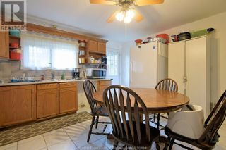Photo 7: 19 WESTMORELAND in Leamington: House for sale : MLS®# 21019907