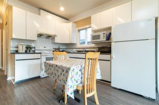Photo 18: 7430 2ND Street in Burnaby: East Burnaby House for sale (Burnaby East)  : MLS®# R2546122