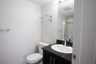 Photo 12: 207 5816 MULLEN Place in Edmonton: Zone 14 Condo for sale : MLS®# E4229658