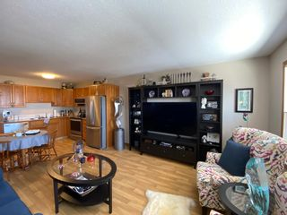 Photo 9: 304 5026 49 Street in Olds: Condo for sale : MLS®# A1098322