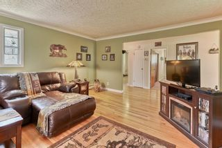 Photo 18: 4 Lynn Road SE in Calgary: Ogden Detached for sale : MLS®# A1113660