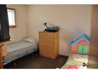 Photo 9: 99 Kowall Bay in WINNIPEG: Maples / Tyndall Park Residential for sale (North West Winnipeg)  : MLS®# 1223436