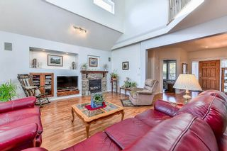 "Photo 6: 18962 68B Avenue in Surrey: Clayton House for sale in ""CLAYTON VILLAGE"" (Cloverdale)  : MLS®# R2259283"