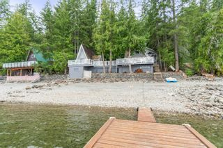 Photo 4: 4027 Eagle Bay Road, in Eagle Bay: House for sale : MLS®# 10238925