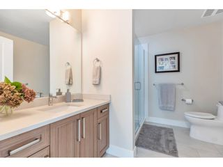 """Photo 31: 99 20498 82 Avenue in Langley: Willoughby Heights Townhouse for sale in """"GABRIOLA PARK"""" : MLS®# R2536337"""