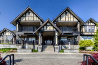 "Photo 36: # 43 15155 62A AV in SURREY: Sullivan Station Townhouse for sale in ""Oaklands"" (Surrey)  : MLS®# F1311212"