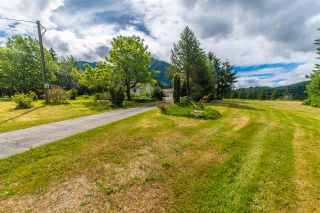 Photo 9: 290 COLTER Road: Columbia Valley Agri-Business for sale (Cultus Lake)  : MLS®# C8037518