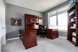 Photo 28: 12 150 Creek Bend Road in Winnipeg: River Park South Condominium for sale (2F)  : MLS®# 202117669