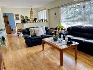 Photo 7: 10872 145A Street in Surrey: Bolivar Heights House for sale (North Surrey)  : MLS®# R2551159