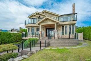 Photo 36: 2111 OTTAWA Avenue in West Vancouver: Dundarave House for sale : MLS®# R2611555