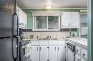 Photo 6: 90 5854 Turner Rd in : Na Pleasant Valley Manufactured Home for sale (Nanaimo)  : MLS®# 885337