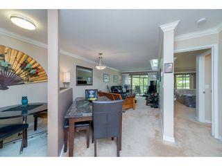 """Photo 3: 404 13876 102 Avenue in Surrey: Whalley Condo for sale in """"Glenwood Village"""" (North Surrey)  : MLS®# R2202605"""