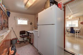 Photo 23: 186 Cottonwood Drive in Sunset Estates: Residential for sale : MLS®# SK850160