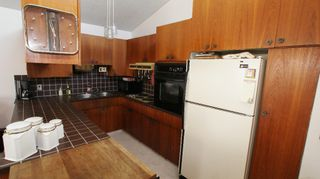 Photo 8: 47 Martindale Place in Winnipeg: Maples / Tyndall Park Residential for sale (North West Winnipeg)