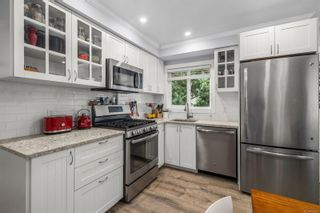 Photo 11: 1698 North Dairy Rd in : SE Camosun House for sale (Saanich East)  : MLS®# 863926