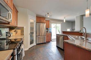 Photo 10: 8213 152 Street in Edmonton: Zone 22 House for sale : MLS®# E4234893