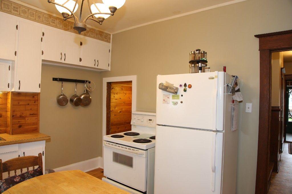Photo 17: Photos: 29 Lenore Street in Winnipeg: Wolseley Duplex for sale (West Winnipeg)  : MLS®# 1411176