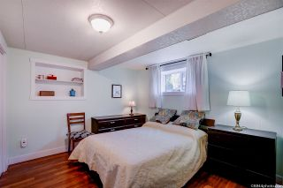 Photo 29: 1649 EVELYN Street in North Vancouver: Lynn Valley House for sale : MLS®# R2561467