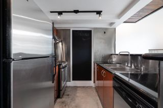 """Photo 13: 217 2001 WALL Street in Vancouver: Hastings Condo for sale in """"Cannery Row"""" (Vancouver East)  : MLS®# R2601895"""