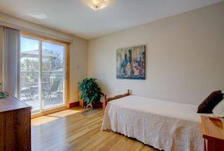 Photo 18: 122 Sunnybrae Avenue in Halifax: 6-Fairview Residential for sale (Halifax-Dartmouth)  : MLS®# 202012838