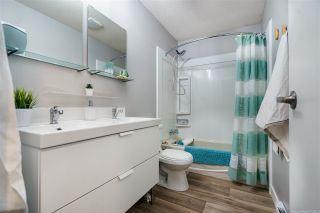 """Photo 18: 46 2998 MOUAT DRIVE Drive in Abbotsford: Abbotsford West Townhouse for sale in """"Brookside Terrace"""" : MLS®# R2546360"""